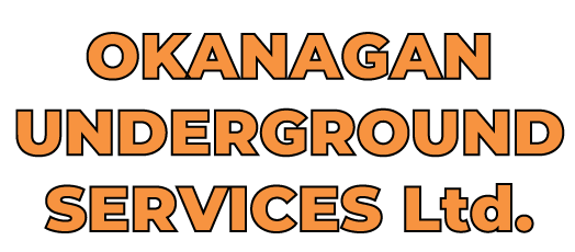 Okanagan Underground Services Ltd.