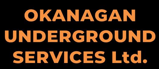 Okanagan Underground Services Ltd.